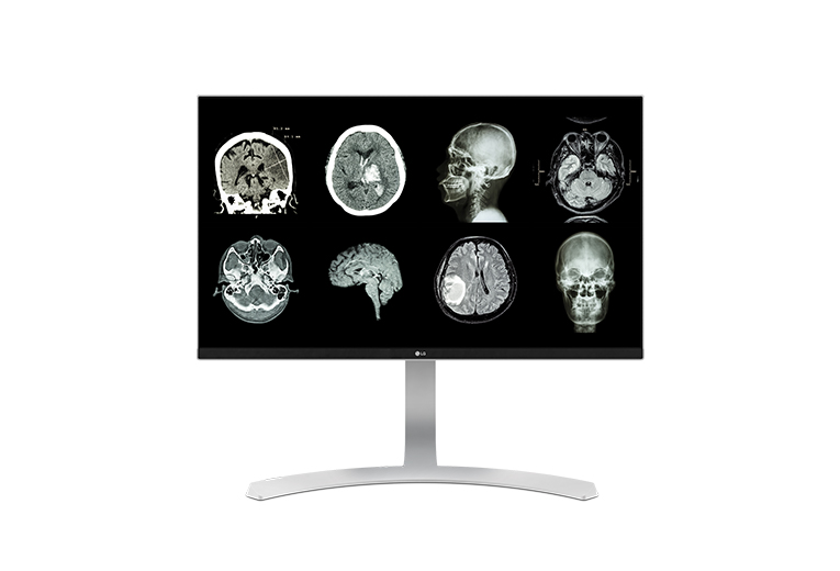 MONITOR PC CLINICAL REVIEW 27