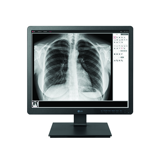 MONITOR PC CLINICAL REVIEW 19